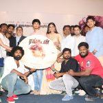Rangoon Audio Launch Stills