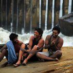Rangoon Movie Stills