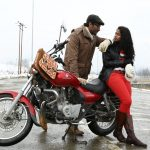Saalai Movie Stills