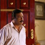 Sangili Bungili Kadhava Thorae Movie Stills