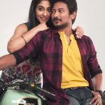 Saravanan Irukka Bayamaen Movie Stills