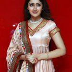 Sayesha Saigal Stills