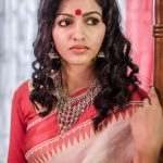 Sinam Movie Stills