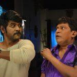 Shivalinga Movie Stills