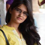 Actress Aayira in Swathi Kolai Vazhaku Movie Stills