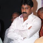 Director Ramesh Selvan