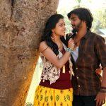 Theru Naaigal Movie Stills