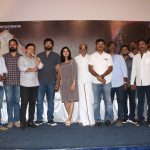 Thiri Movie Audio Launch Stills