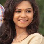 Aishwarya Lakshmi Stills