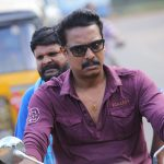 Thondan Movie Stills