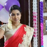 Yeidhavan Movie Stills