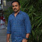 Yeidhavan Movie Press Meet Stills
