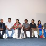 Yenda Thalaiyila Yenna Vekkala Audio Launch Stills