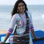 Adhi Medhavigal Movie Stills