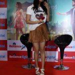 Shraddha Kapoor Stills