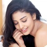 Daksha Nagarkar Photo Shoot