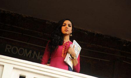 Ritu Varma HD Stills from keshava Telugu Movie