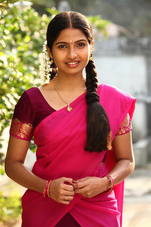 tamil cinema actress images