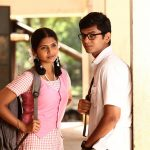 Palli Paruvathile Movie Stills