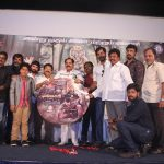 Pulimurugan Audio & Trailer Launch Stills