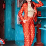 Raashi Khanna Photoshoot