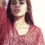 Aishwarya Rajesh Photo Shoot