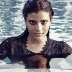 Aishwarya Rajesh Photo Shoot