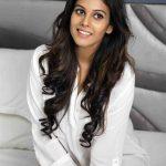 Chandini Tamilarasan Hot Photo Shoot
