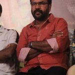 Thiruppathi Samy Kudumbam Audio Launch