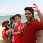 Sema Movie Latest Photos