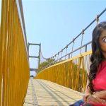 Priyanka Sharma, Rishi