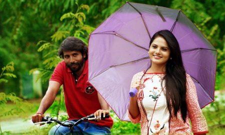 Rishi, Priyanka Sharma