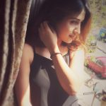 Actress Anissha Singh Photos