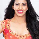 Actress Daksha Nagarkar Photoshoot