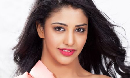 Actress Daksha Nagarkar Photoshoot