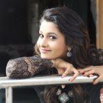 Actress Priya Bhavani Shankar Photoshoot