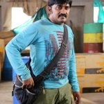 Actor Karunakaran in Adhagappattathu Magajanangalay Movie Stills