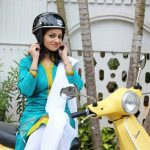 Adhagappattathu Magajanangalay Movie Stills