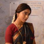 Anbanavan Asaradhavan Adangadhavan Movie Stills