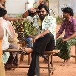 Anbanavan Asaradhavan Adangadhavan Movie Stills