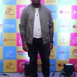 Gemini Ganeshanum Suruli Raajanum Audio Launch