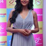 Aaditi Pohankar