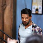 Gulebagavali Movie Stills