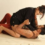Ivalunga Imsai Thaanga Mudiyala Movie Stills