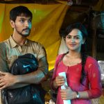 Ivan Thanthiran Movie Stills