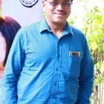 Ivan Thanthiran Audio Launch