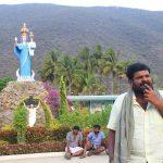 Kida Virundhu Movie Stills