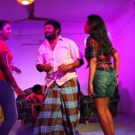 Kida Virundhu Movie Stills
