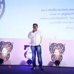 Kurangu Bommai Audio Launch Stills