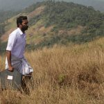 Merku Thodarchi Malai Movie Stills